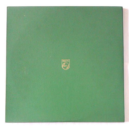 Картинка  Виниловые пластинки  Paul Mauriat – Custom Deluxe / FD-16 в  Vinyl Play магазин LP и CD   06374 1