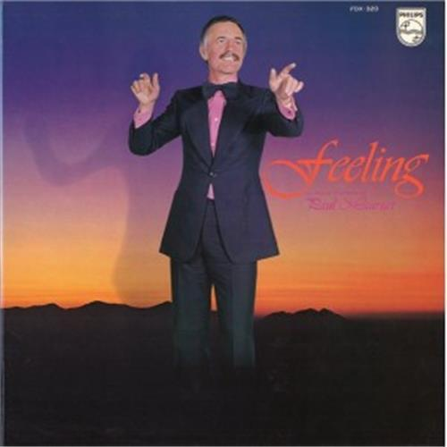 Виниловые пластинки  Paul Mauriat – Feelings / FDX-320 в Vinyl Play магазин LP и CD  00900