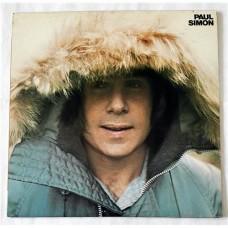 Paul Simon – Paul Simon / SOPM 2