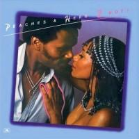 Peaches & Herb – 2 Hot! / MPF 1211