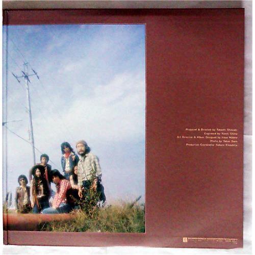 Картинка  Виниловые пластинки  Pedro & Capricious – The Best Of Pedro & Capricious / L-5507~8A в  Vinyl Play магазин LP и CD   07263 2