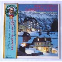 Percy Faith – Christmas Album / 25AP 236
