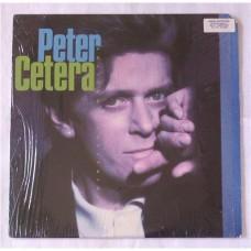 Peter Cetera – Solitude / Solitaire / 1-25474