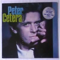 Peter Cetera – Solitude / Solitaire / 925 474-1