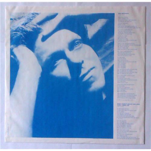 Картинка  Виниловые пластинки  Peter Cetera – Solitude / Solitaire / 925 474-1 в  Vinyl Play магазин LP и CD   04354 2