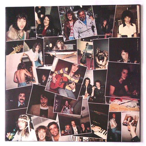 Картинка  Виниловые пластинки  Peter Frampton – I'm In You / AMLK 64704 в  Vinyl Play магазин LP и CD   05005 2