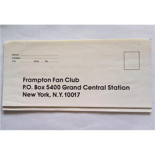 Картинка  Виниловые пластинки  Peter Frampton – I'm In You / AMLK 64704 в  Vinyl Play магазин LP и CD   05005 5