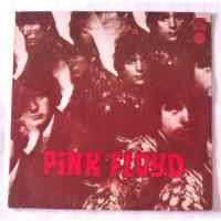 Pink Floyd – 1967-68 / R60 00511