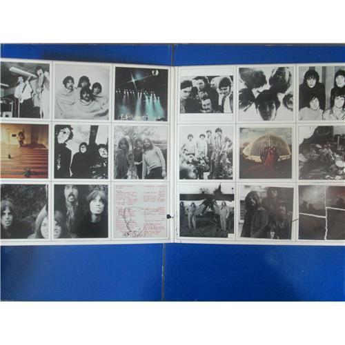 Картинка  Виниловые пластинки  Pink Floyd – A Nice Pair / SABB-11257 в  Vinyl Play магазин LP и CD   02725 1