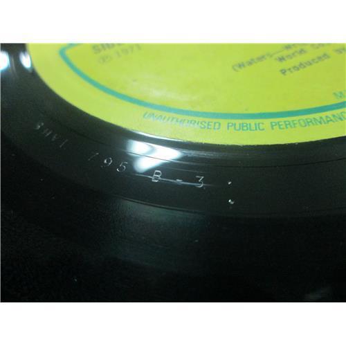 Картинка  Виниловые пластинки  Pink Floyd – Meddle / SHVL 795 в  Vinyl Play магазин LP и CD   02726 5