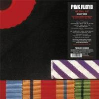 Pink Floyd – The Final Cut / PFRLP12 / Sealed