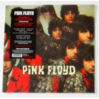 Pink Floyd – The Piper At The Gates Of Dawn / PFRLP1 / Sealed