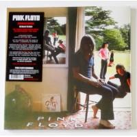 Pink Floyd – Ummagumma / PFRLP4 / Sealed