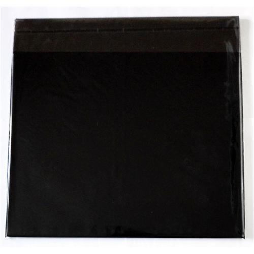 Картинка  Виниловые пластинки  Pink Floyd – Wish You Were Here / PFRLP9 / Sealed в  Vinyl Play магазин LP и CD   08534 1