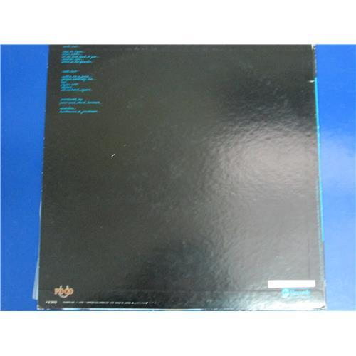 Картинка  Виниловые пластинки  Poco – Head Over Heels / YW-8003-AB в  Vinyl Play магазин LP и CD   00299 1