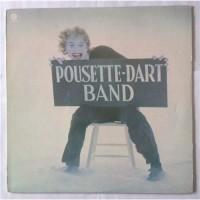 Pousette-Dart Band – Pousette-Dart Band / ST-11507