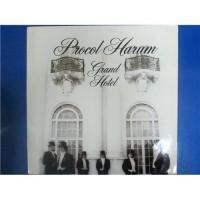 Procol Harum – Grand Hotel / 27 407-6