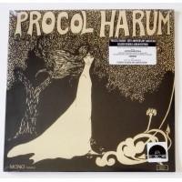 Procol Harum – Procol Harum / LTD / TOOFA15 / Sealed