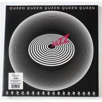 Queen – Jazz / 00602547202741 / Sealed