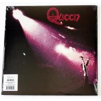 Queen – Queen / 00602547202642 / Sealed