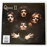 Queen – Queen II / 00602547288240 / Sealed
