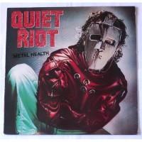 Quiet Riot – Metal Health / FZ 38443