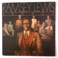 Ramsey Lewis – Legacy / JC 35483