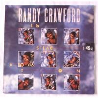 Randy Crawford – Abstract Emotions / 925 423-1
