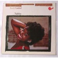 Randy Crawford – Nightline / 92-3976-1