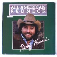 Randy Howard – All - American Redneck / 1-23820