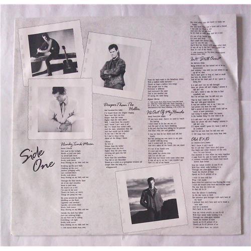 Картинка  Виниловые пластинки  Randy Travis – Old 8x10 / 9 25738-1 в  Vinyl Play магазин LP и CD   06712 2