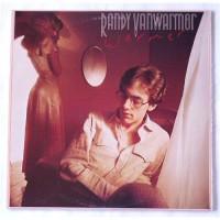Randy Vanwarmer – Warmer / BRK 6988