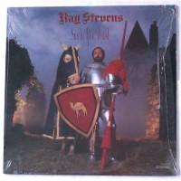Ray Stevens – Surely You Joust / MCA-5795