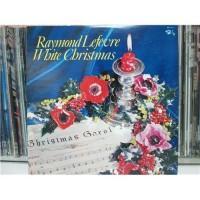 Raymond Lefevre – White Christmas / GP 511