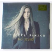 Rebekka Bakken – Most Personal / 5374177 / Sealed