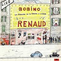 Renaud – Bobino / 2669 059