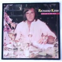 Richard Kerr – Welcome To The Club / SP-4721