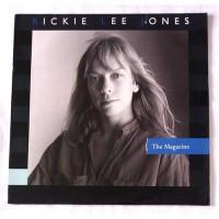 Rickie Lee Jones – The Magazine / 925 117-1