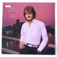 Ricky Skaggs – Don't Cheat In Our Hometown / EPC 25654