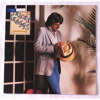 Ricky Skaggs – Waitin' For The Sun To Shine / FE 37193
