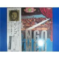 Ringo Starr – Ringo / EAP-9037X