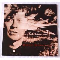 Robbie Robertson – Robbie Robertson / 924 160-1