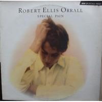 Robert Ellis Orrall – Special Pain / MFL1-8502