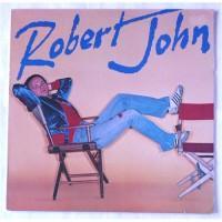 Robert John – Robert John / SW-17007