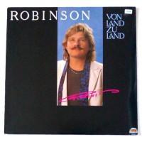 Robinson – Von Land Zu Land / 130.342