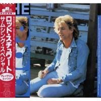 Rod Stewart – Album / P-13172