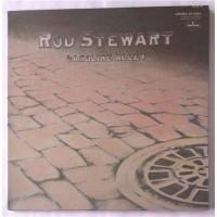 Rod Stewart – Gasoline Alley / SR 61264
