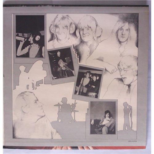 Картинка  Виниловые пластинки  Rod Stewart – Gasoline Alley / SR 61264 в  Vinyl Play магазин LP и CD   04983 2