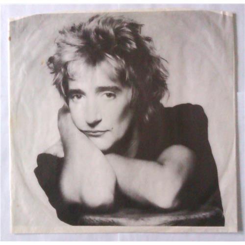 Картинка  Виниловые пластинки  Rod Stewart – Greatest Hits / WB 56 744 в  Vinyl Play магазин LP и CD   04674 2