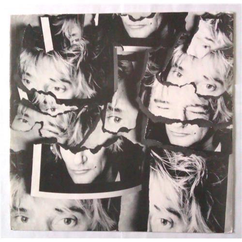 Картинка  Виниловые пластинки  Rod Stewart – Out Of Order / 925 684-1 в  Vinyl Play магазин LP и CD   04660 2